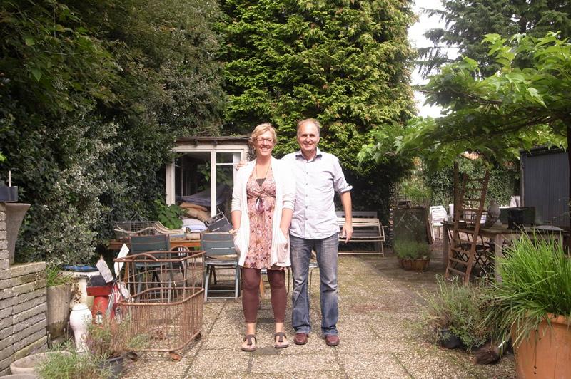 Karin & Klaas_d0096450_3133069.jpg