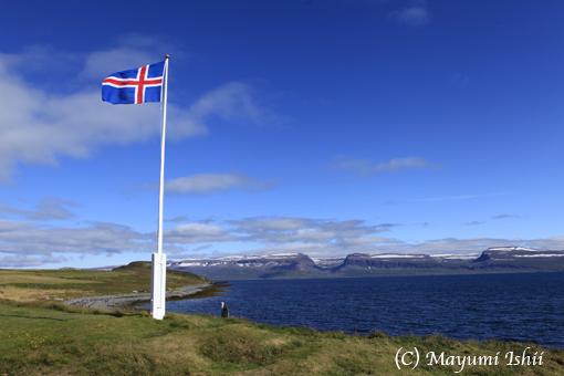アイスランドへの旅_a0086851_80868.jpg