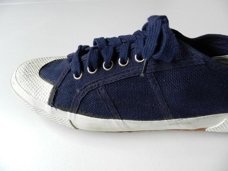 Italian marine sneaker(後期タイプ)_f0226051_13324575.jpg