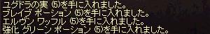 b0048563_15523030.jpg