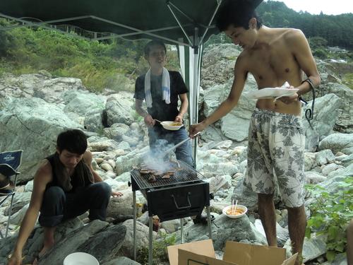 大阪福利BBQのお話_e0206865_15203420.jpg