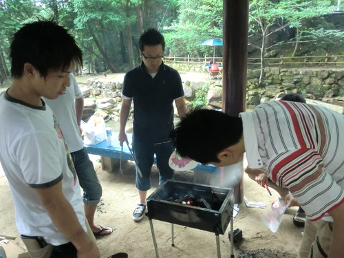 大阪福利BBQのお話_e0206865_1652093.jpg