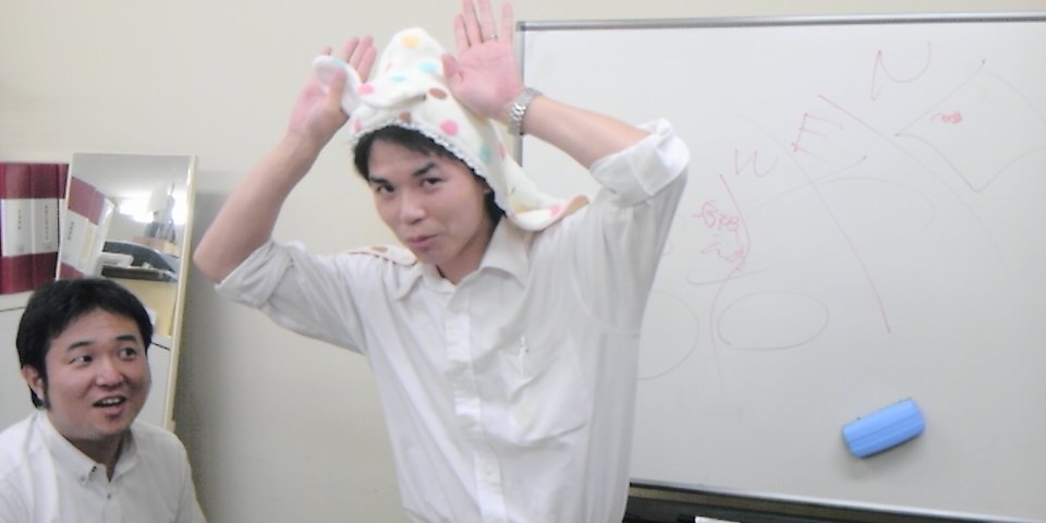 福岡福利 11期最後のSSK_e0206865_2095045.jpg
