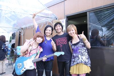 ARABAKI ROCK FEST.11_c0227168_6322099.jpg