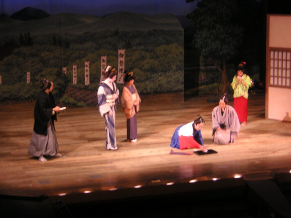 劇団夢の旅稽古 其の二_f0079071_12102033.jpg