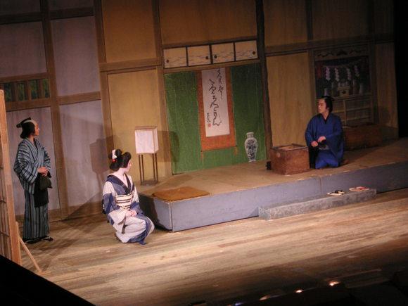 劇団夢の旅稽古 其の二_f0079071_1210232.jpg
