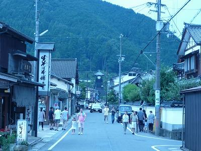 夏休み旅行記_e0200978_113523.jpg
