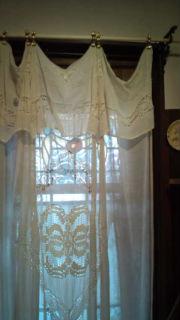blog  9月_a0059281_14553374.jpg
