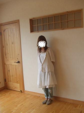 c0166886_1752918.jpg