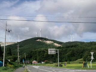 再生可能エネルギーと環境負荷_d0027486_1332515.jpg