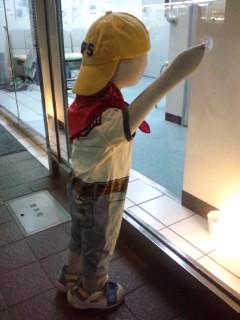 miracle仙台公演 リハです_f0143188_1519099.jpg