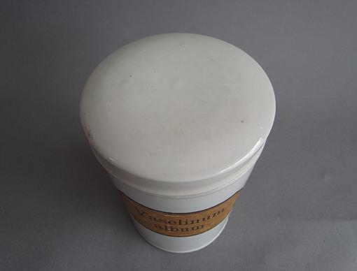 筒の保存容器_e0111789_10575565.jpg
