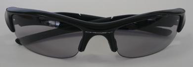 OAKLEY FLAKJACKET用GOODMANグッドマン調光レンズ発売開始!_c0003493_10191528.jpg