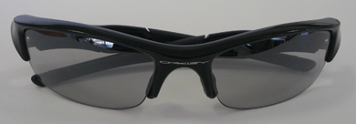 OAKLEY FLAKJACKET用GOODMANグッドマン調光レンズ発売開始!_c0003493_10211941.jpg
