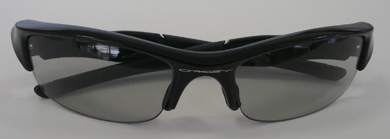 OAKLEY FLAKJACKET用GOODMANグッドマン調光レンズ発売開始!_c0003493_10214546.jpg