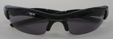 OAKLEY FLAKJACKET用GOODMANグッドマン調光レンズ発売開始!_c0003493_10215469.jpg