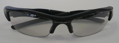 OAKLEY FLAKJACKET用GOODMANグッドマン調光レンズ発売開始!_c0003493_1021966.jpg