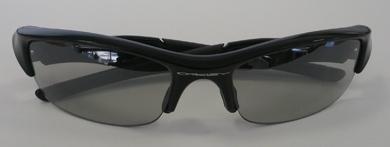 OAKLEY FLAKJACKET用GOODMANグッドマン調光レンズ発売開始!_c0003493_10221816.jpg