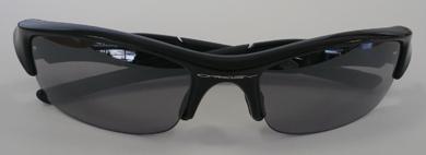 OAKLEY FLAKJACKET用GOODMANグッドマン調光レンズ発売開始!_c0003493_10222853.jpg