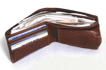 ★お金持ちの8つの共通点~お金の貯まる財布の共通点_a0028694_3313226.jpg