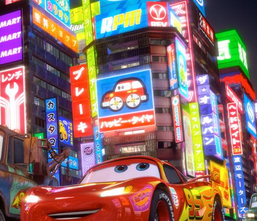 ピクサーの人気映画作品に見る「日本文化」のメタファー_b0007805_2573476.jpg