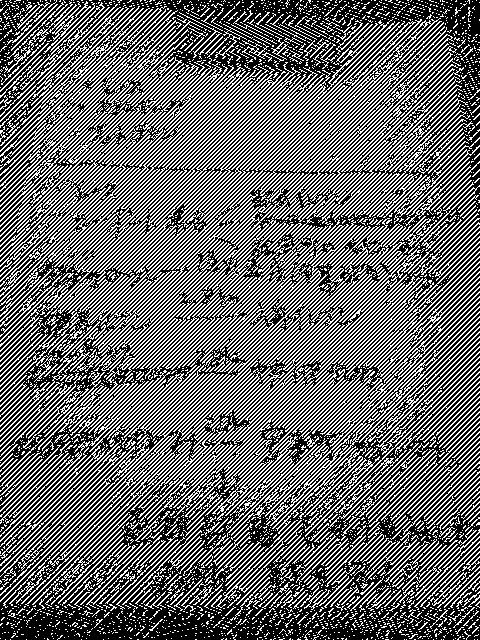 a0131615_1734781.jpg