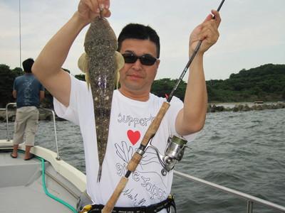 熊野さん 被災地の松島シーネットさんを訪ねる_a0153216_23113587.jpg