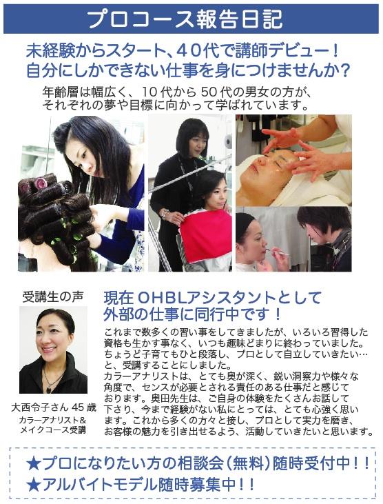 京都OHBL プロコース報告日記_f0046418_7535714.jpg
