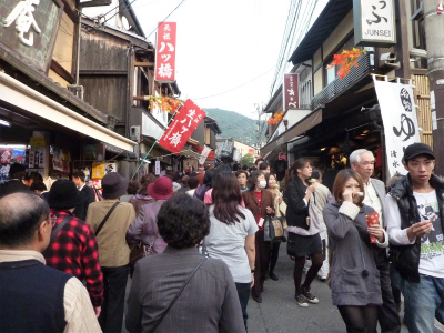 京都の仏師_b0084826_13481935.jpg