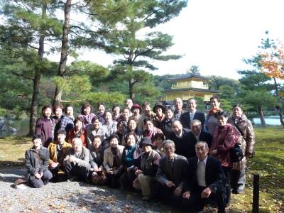 京都の仏師_b0084826_13484950.jpg