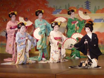 京都の仏師_b0084826_1349361.jpg