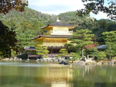 京都の仏師_b0084826_13545645.jpg