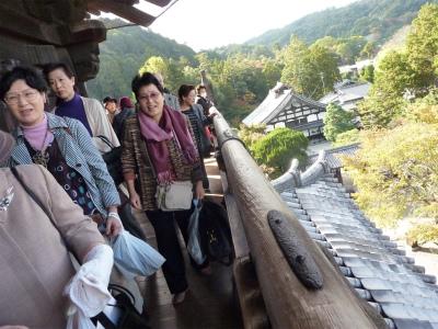 京都の仏師_b0084826_14183928.jpg