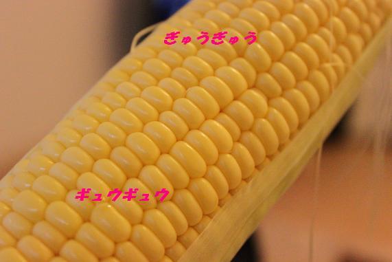 d0214637_14155952.jpg