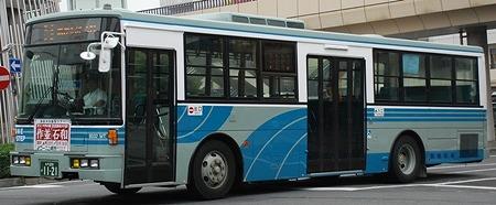 茨城の富士7E・8Eワンステップ車の移籍例_e0030537_1173853.jpg