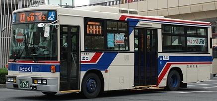 茨城の富士7E・8Eワンステップ車の移籍例_e0030537_1284466.jpg