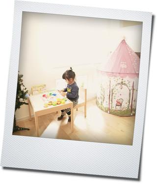 粘土で遊ぶ_e0214646_11234441.jpg