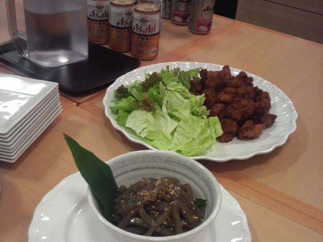 博多阪急料理教室_c0069247_16454276.jpg
