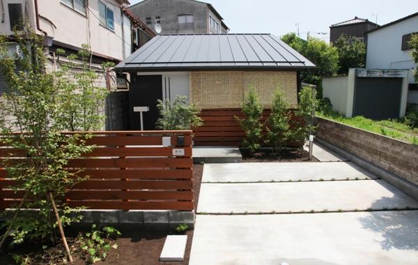 「八広の家」竣工写真_c0019551_1745331.jpg