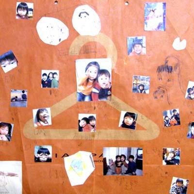 家族写真_a0180552_1949373.jpg