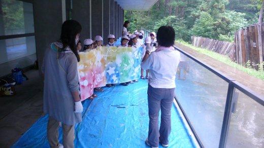 H230902 浪岡北小学校_c0216068_1651140.jpg