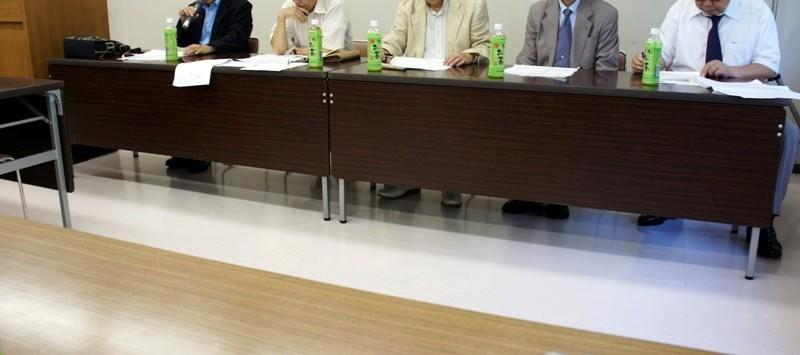 11年9月2日・茨城県芸術祭美術展覧会種目別実行委員会_c0129671_18385014.jpg