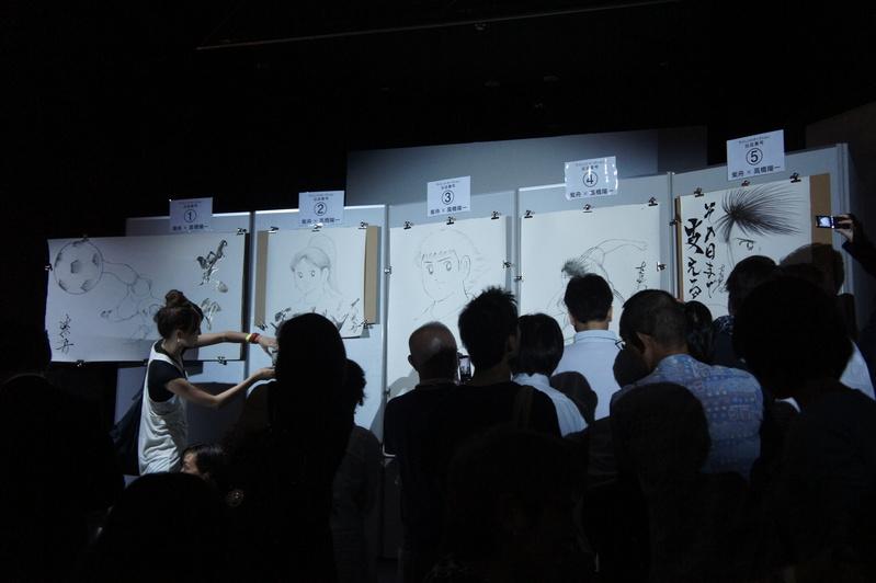日本一心プロジェクト  2011.8.30_e0223771_19585730.jpg