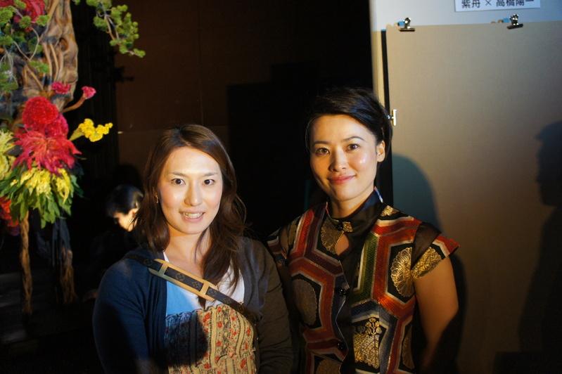 日本一心プロジェクト  2011.8.30_e0223771_202219.jpg