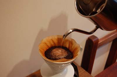 コーヒーと・・・_b0183681_9571121.jpg