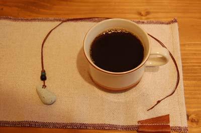 コーヒーと・・・_b0183681_95919.jpg