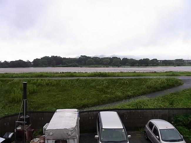 台風12号_b0186200_114415.jpg