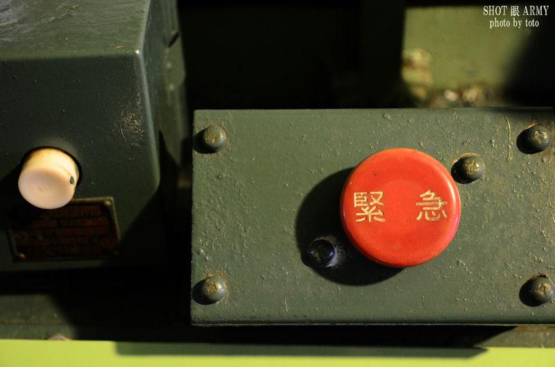 d0085501_1923355.jpg