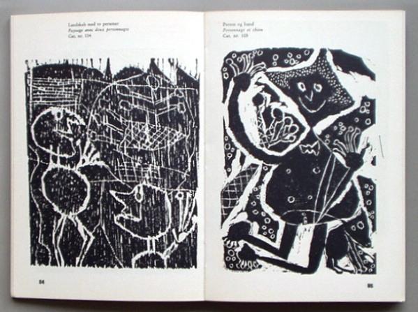 ジャン・デュビュッフェの画像 p1_35