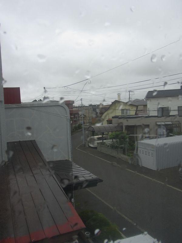 変な天気_c0025115_23382479.jpg